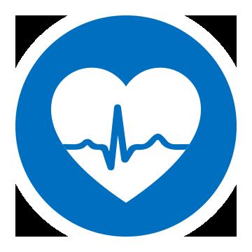 Rockley heart
