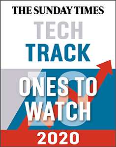 2020 Tech Track Ones to Watch