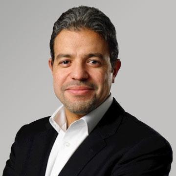 Karim Karti