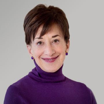 Michele Klein