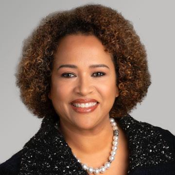 Dr. Pamela Puryear