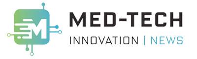 MedTech Innovation News